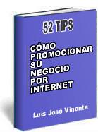 ventas marketing posicionamiento publicidad promocion boletines electronicos ezines