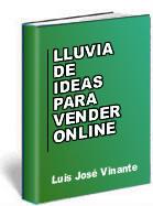 vender en internet, posicionamiento, marketing, promocion y publicidad